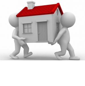 Мы переехали и ждем Вас по новому адресу!