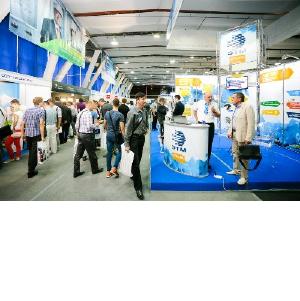 Legrand примет участие в Электротехническом форуме ЭТМ в Воронеже