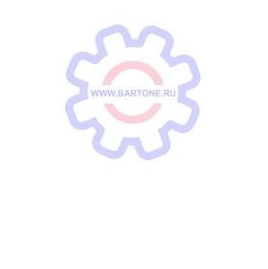 Поступление на склад вставки (секции) 10метров с вантами и корневой вставки (основания) на кран РДК 250