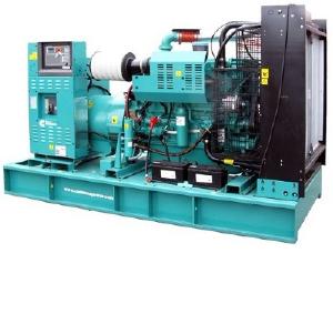 Новогодняя распродажа - дизель-генераторные установки Cummins!