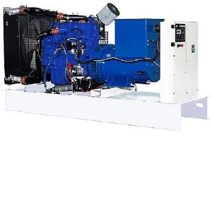 Выгодное предложение 2019 года,  на дизель-генераторные установки FG Wilson,  скидка до 15%!