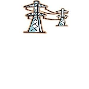 Производство Ремкомплектов для силовых трансформаторов мощностью от 25 до 2500 кВа.
