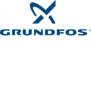 ПРАКТИК и Grundfos: новые возможности