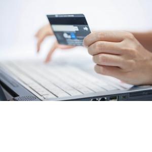 Теперь Вы можете оплатить заказы на сайтах Группы Компаний Практик в режиме on-line!
