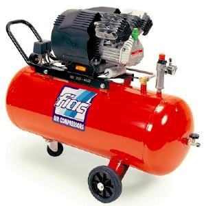 Поршневые компрессоры FIAC бытовые с прямой передачей по выгодным ценам!