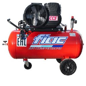 Компрессор FIAC CCS 100/360, по выгодным ценам!