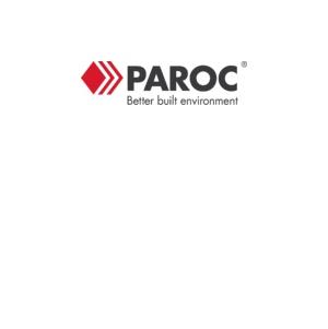PAROC разработал новый тип креплений огнезащитного покрытия для воздуховодов
