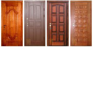 Компания «Porte\'s» разработала уникальную программу покупки дверных конструкций и напольных покрытия в рассрочку