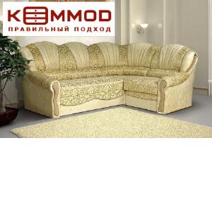 """Компания """"KOMMOD"""" предлагает лучшие цены 2014 года и круглосуточный сервис покупки через интернет-магазин"""