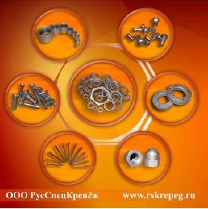 Теперь можем изготовить кольца установочные ГОСТ 3130-77