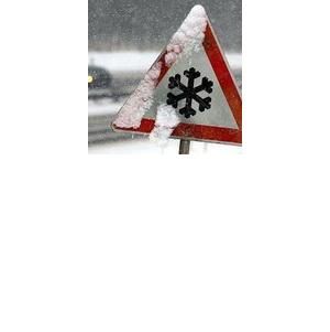 Заключаем договора на уборку и вывоз снега