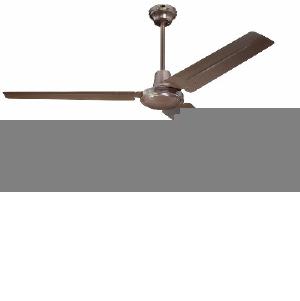 Снят с производства потолочный вентилятор Westinghouse Industrial Espresso