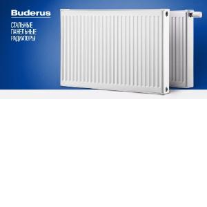 Компания «Эго Инжиниринг» предлагает радиаторы Buderus, не требующие сертификации