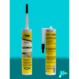 В продажу ООО «Монтеклео» поступили монтажные пены, герметики и клей-герметики компании TKK (Словения).