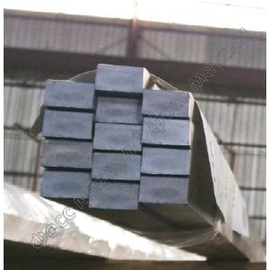 Полоса нержавеющая холоднотянутая 2B 10х8 и 15х10 AISI 304