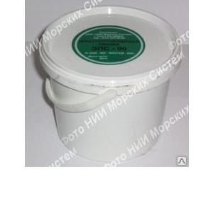 Уменьшите искрение, пригорание, оплавление и износ подвижных контактов в 7 раз ежемесячно с помощью электропроводящей смазки НИИМС-569