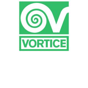 Новые модели многозональных вентиляторов Vortice