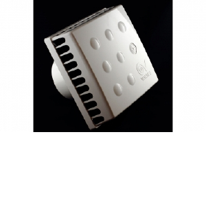 Снижение цен на приточные клапаны и оловки КИВ-125
