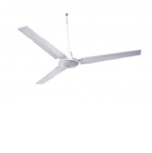 Снижение цены на потолочный вентилятор ABF MP-1