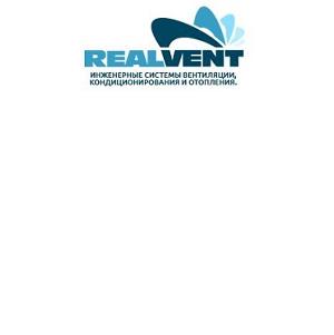 ООО «РеалВент» – авторизованный дилер АО «НПО «Тепломаш»