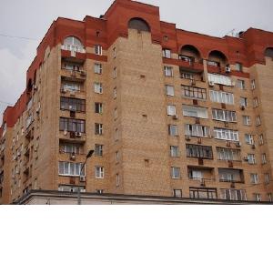 В Москве вырос спрос на квартиры в домах советской элиты