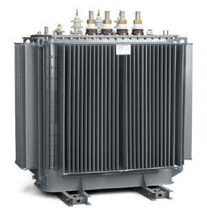 Трансформаторы ТМГ21-2000/6/0, 4 Д/Ун-11 У1 - 4 шт. в наличии