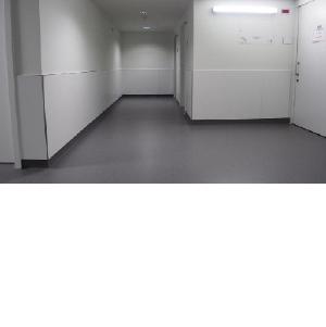 Ламинаты HPL Compact-плита - выбор профессионалов