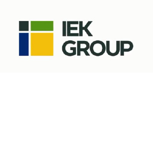 IEK GROUP: энергия без границ