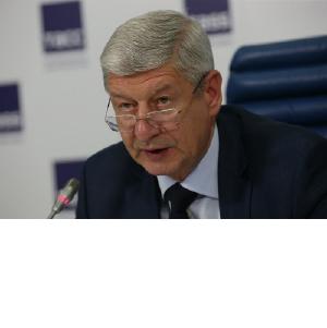Москва продолжит работу по снижению административной нагрузки на застройщиков - Лёвкин