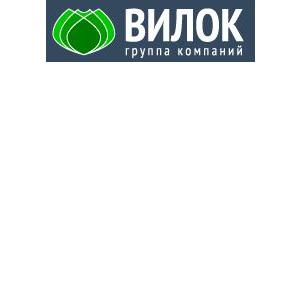 Компания «Вилок» получила сертификат страховой компании