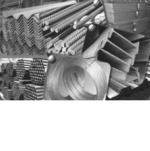 Качественные металлопрокат от компании «Металлокомплект-М»