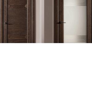 Качественные двери от ООО «ТРИЭР»