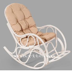 Снижение цен на кресла-качалки в салоне Marite.ru