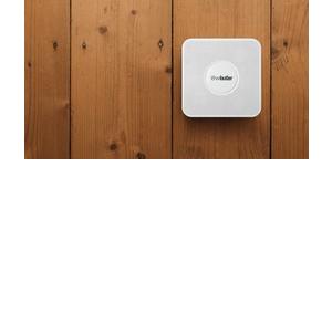 Viessmann расширяет программу поставок для систем «умный дом» с новой цифровой платформой Wibutler