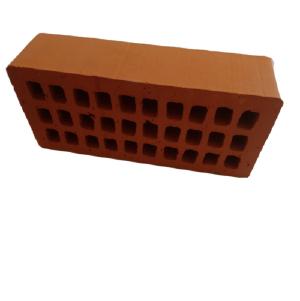 ООО «Михневская керамика» поможет правильно выбрать красный кирпич