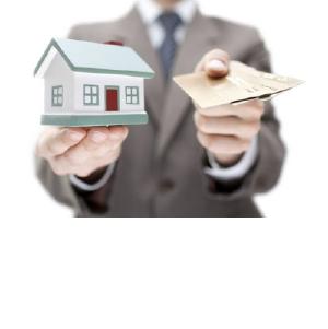 К концу года на рынке коммерческой недвижимости Петербурга активизировались инвесторы