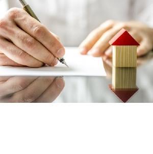 ВСС начал разработку общероссийской базы страхования жилья