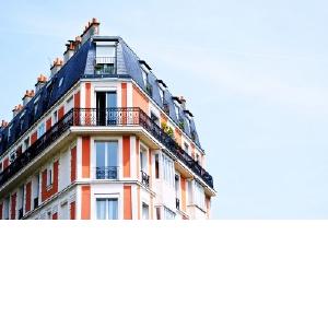Выберу.ру представил рейтинг лучших ипотечных программ на первичном рынке жилья в ноябре 2018 года