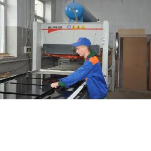 Компания «МастерГрад» проводит экскурсии на мебельном производстве