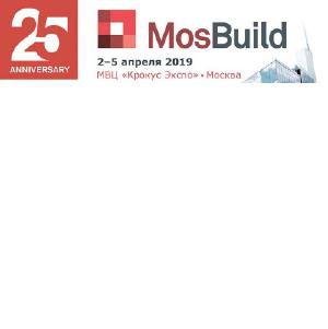 Компания «ПеЖен» примет участие в выставке MosBuild 2019