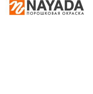 График работы центра порошковой покраски «Наяда» в летнее время