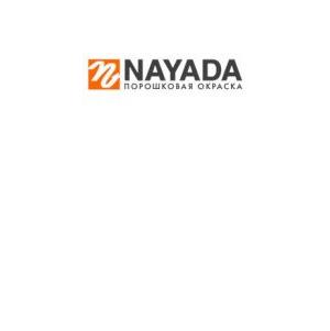 NAYADA: ВЫСОКОКАЧЕСТВЕННАЯ ГИБКА ТРУБ С НОВЫМ ТРУБОГИБОМ BIGBENDER MK2