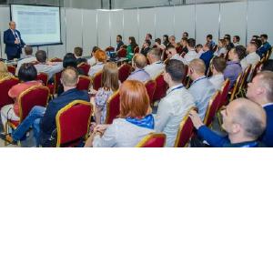 Практический семинар «Что и как надо проверять, чтобы не стать жертвой обмана производителей кабельной продукции»