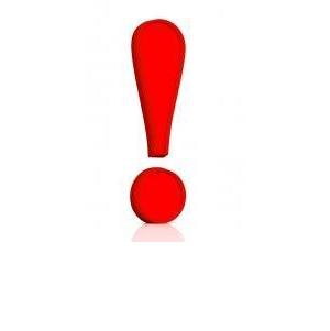 Жилкомснаб не работает через АТИ!!! Заказы на перевозку грузов в системе АТИ размещают мошенники!!!