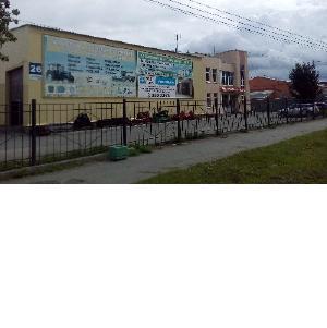 Компания «Урал-Плита» является Дилером и Региональным представителем заводов производителей , таких материалов как: Гипсоакрил (Гипсокартон с акриловым покрытием), Гипсовинил (Гипсокартон с Виниловым покрытием) , Ламинированный гипсокартон (ГКЛ ламинир