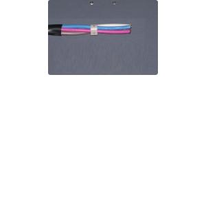 Ассортимент продукции компании АСТПРОМ ГРУПП расширен продукцией электротехнического назначения.