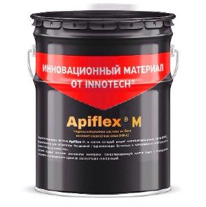 При покупке любых герметиков, монтажной пены, гидроизоляционных и кровельных материалов от 3 коробок/ведер - доставка по Санкт-Петербургу и России бесплатно.