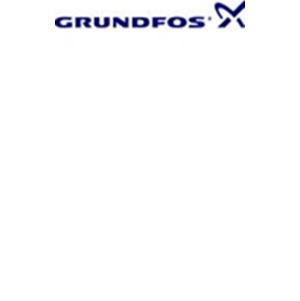 GRUNDFOS принял участие в международной выставке IFAT