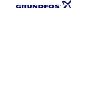 Победители конкурса «На хоккей в Данию с Grundfos!» поделились впечатлениями от поездки