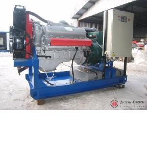 Дизельные генераторы 150 кВт, АД-150 ЯМЗ, АД-150С-Т400 ЯМЗ, АД-150С-Т400-1Р ЯМЗ, АД-150С-Т400-1РН ЯМЗ, АД-150С-Т400-1РК ЯМЗ, АД-150С-Т400-2Р ЯМЗ